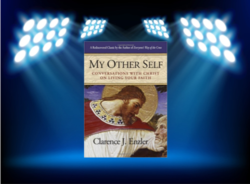 my_other_self_spotlight