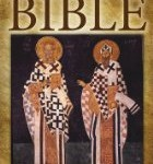 fathers_of_the_church_bible