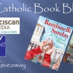 Weekly Giveaway – Bambinelli Sunday AND The Advent of Christ