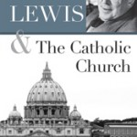 cs_lewis_and_the_catholic_church