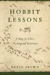 hobbit_lessons