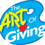 the_art_of_giving_logo