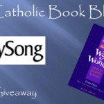 Weekly Giveaway – 21 Ways to Worship: A Guide to Eucharistic Adoration