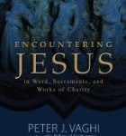 encountering_jesus