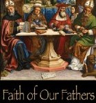 faith_of_our_fathers