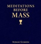 meditations_before_mass