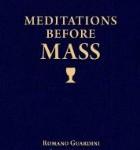 CBB Review – Meditations Before Mass