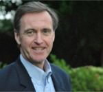 CBB Interview with Chris Lowney