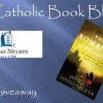 Weekly Giveaway – The Romance of Religion: Fighting for Goodness, Truth, and Beauty