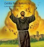 CBB Review: Saint Francis of Assisi – Gentle Revolutionary