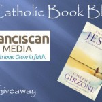 Weekly Giveaway – Stories of Jesus: 40 Days of Prayer and Reflection