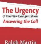 CBB Review – The Urgency of the New Evangelization: Answering the Call