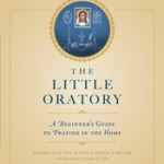 little_oratory