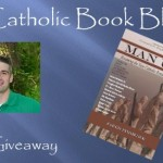 Weekly Giveaway – Man Up!