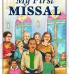 Kids Corner Review – My First Missal