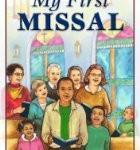 my_first_missal