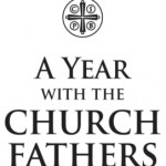 a_year_with_the_church_fathers