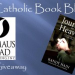 Weekly Giveaway – Journey to Heaven