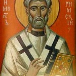 st_clement_of_rome_1