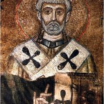 st_clement_of_rome_2