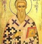 st_cyprian