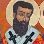 st_gregory_of_nyssa_1