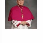 archbishop_chaput_1