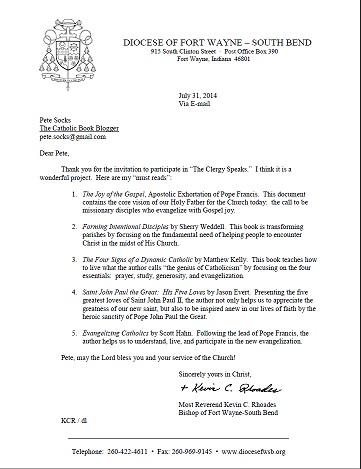 bishop_rhoades_letter