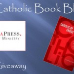 catholic_by_choice_giveaway