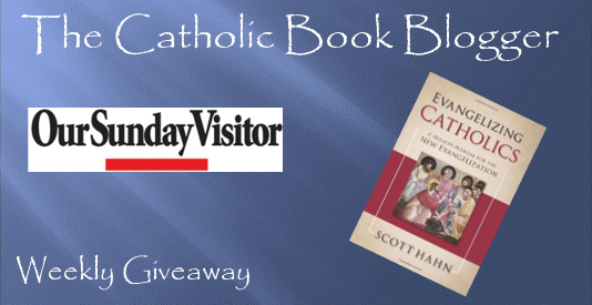 evangelizing_catholics_giveaway