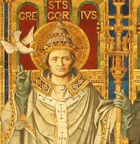 st_gregory_the_great_2