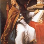 st_gregory_the_great_3