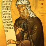 st_john_of_damascus_1