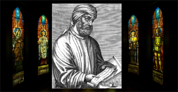 tertullian-spotlight-1