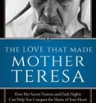 the_love_that_made_mother_teresa