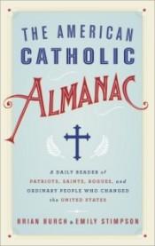 american_catholic_almanac