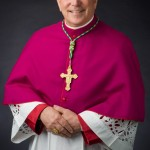 archbishop_aquila