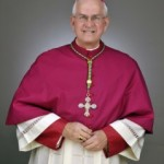 archbishop_kurtz