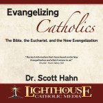 evangelizing_catholics_cover