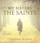 my_sisters_the_saints