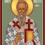 saint_ambrose