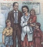 CBB Review – Saint Gianna Beretta Molla: The Gift of Life