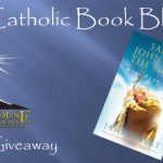 st_john_paul_his_five_loves_giveaway
