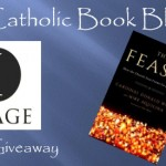 Weekly Giveaway – The Feasts