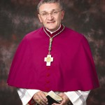 Bishop_Zubik