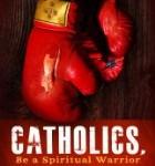 catholics_wake_up