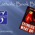 catholics_wake_up_background