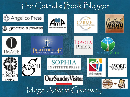 advent_giveaway_2014_b