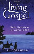 daily_devotions_for_advent_2014