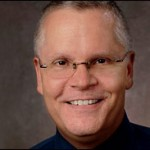 The Clergy Speaks – Deacon Greg Kandra